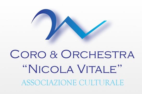 """Ventennale CORO & ORCHESTRA """"NICOLA  VITALE"""""""